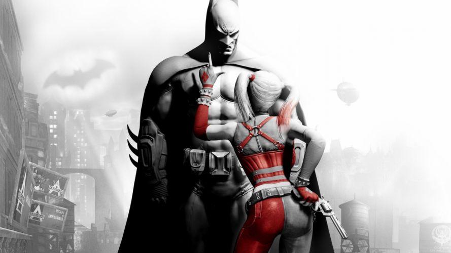 36424729-batman wallpaper