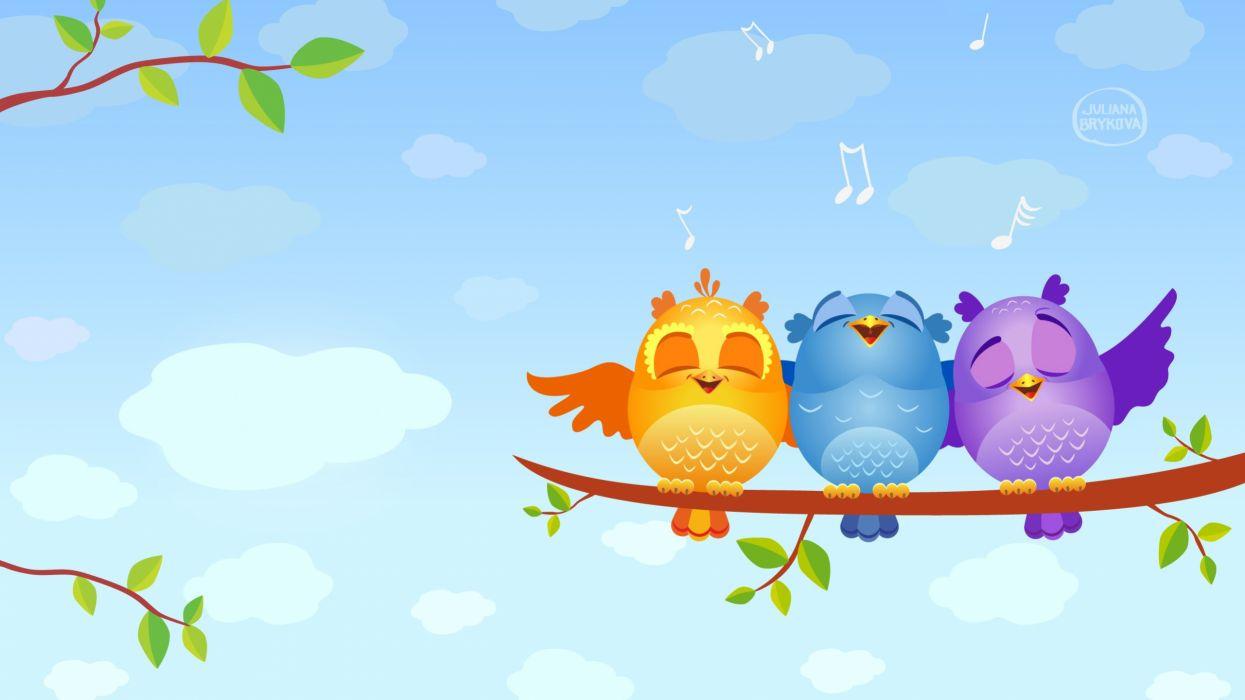 36299347-cute-cartoon-images wallpaper