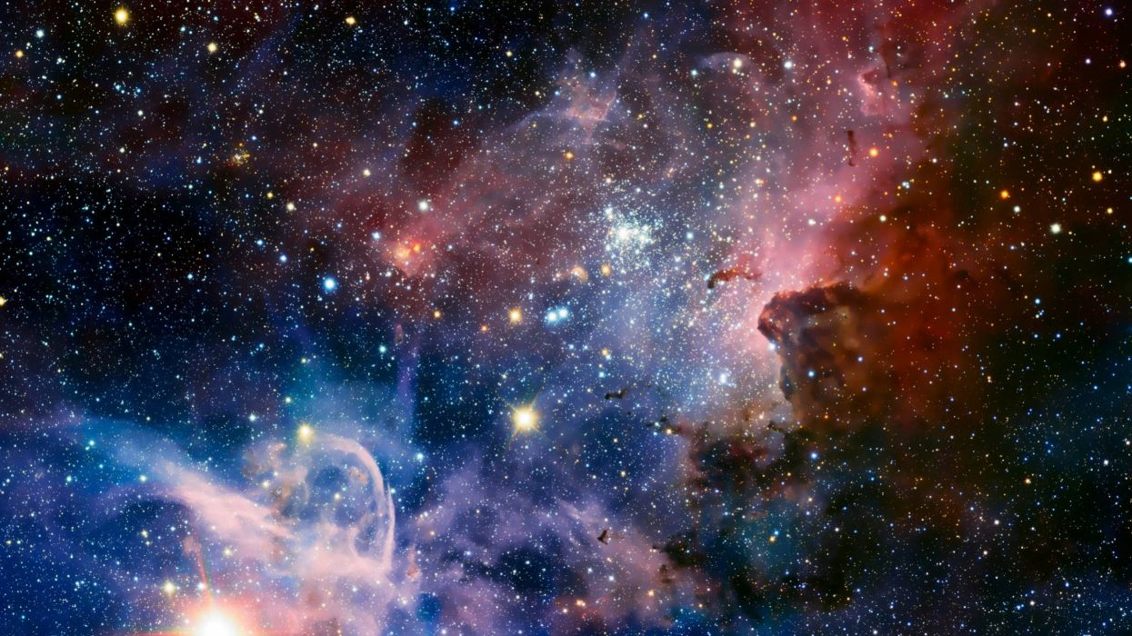 36329534-cool-space-pictures wallpaper