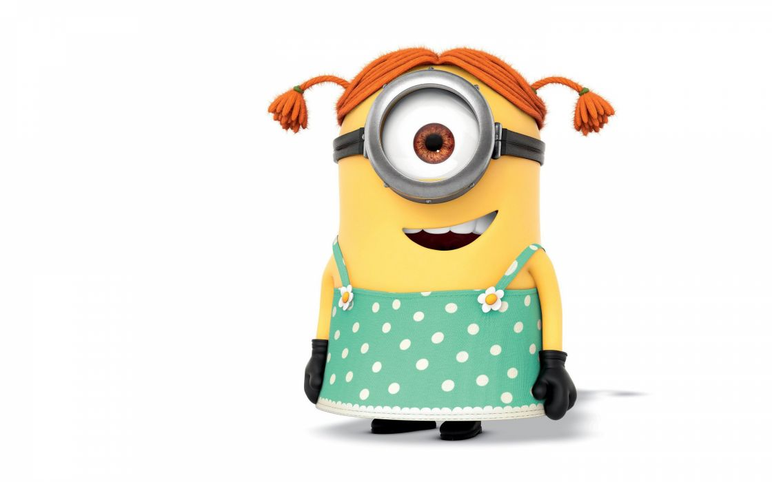 36118517-images-of-minions wallpaper