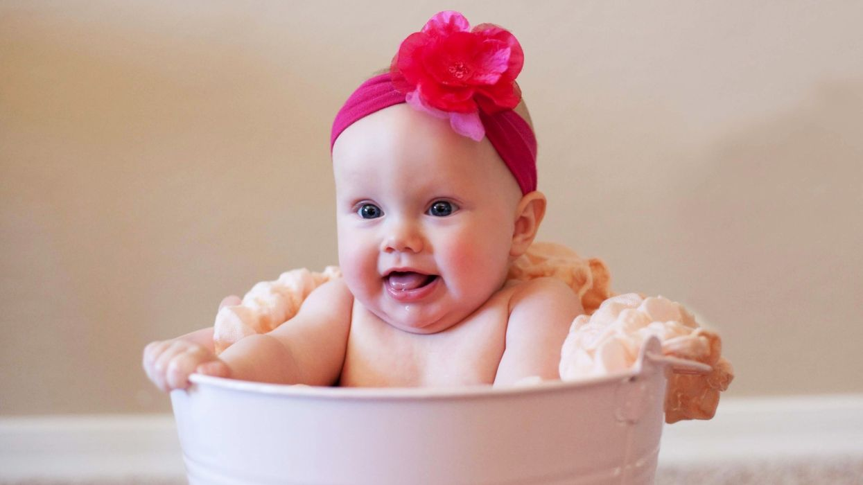 35879185-images-baby wallpaper