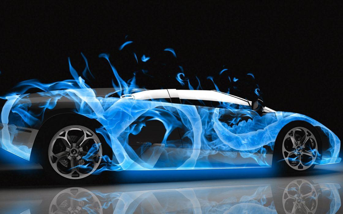 36064498 Imagenes De Lamborghini Wallpaper 2880x1800 1037303
