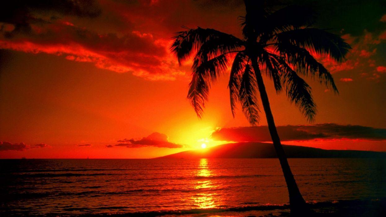 36427260-pictures-of-hawaii wallpaper