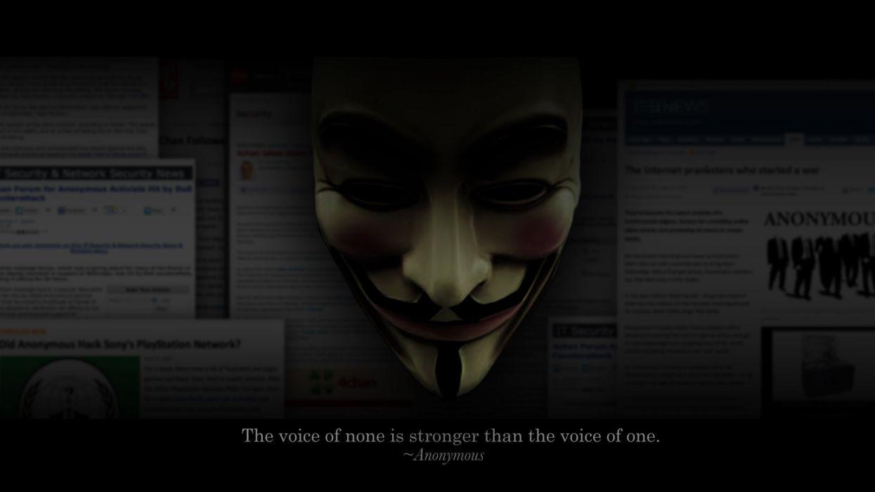 36389354-anonymous-hd-wallpaper wallpaper