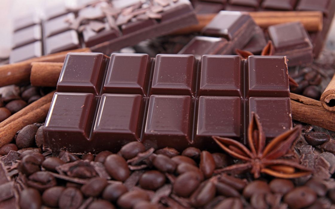 36249462-chocolate-wallpaper wallpaper