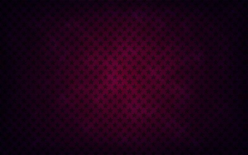 36096261-textured-wallpaper wallpaper
