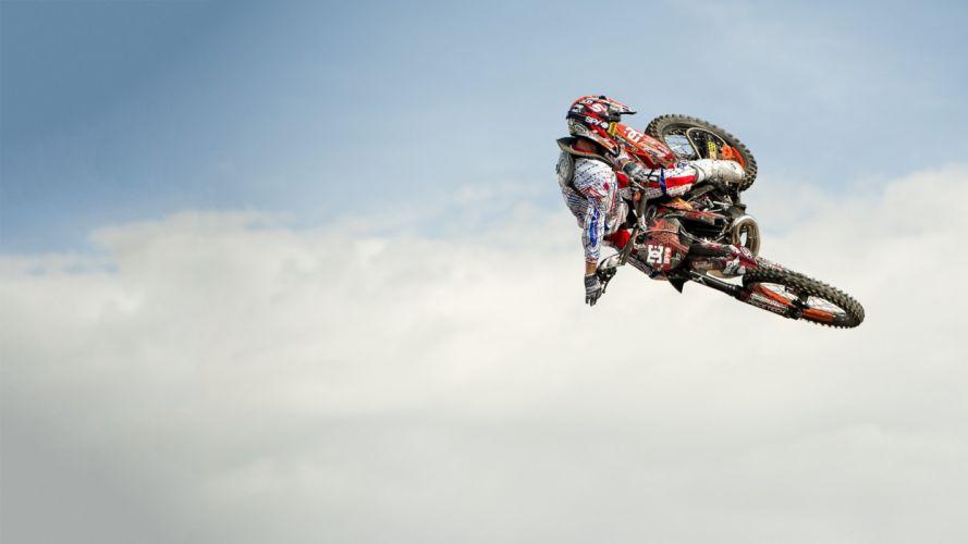 35938756-wallpaper-motocross wallpaper
