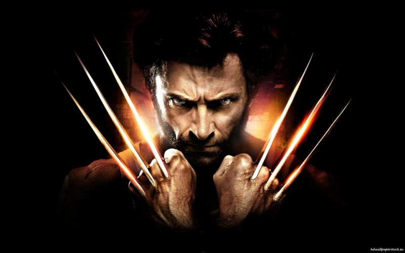35806884-wolverine-pictures wallpaper