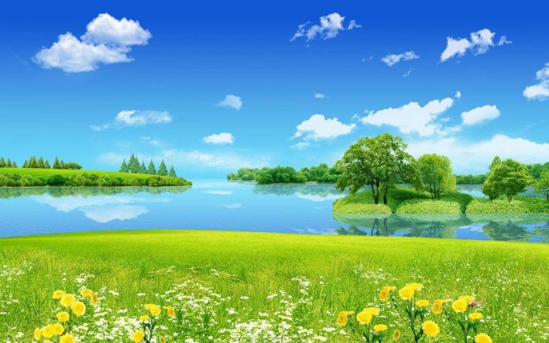 36240718-beautiful-nature-wallpapers wallpaper