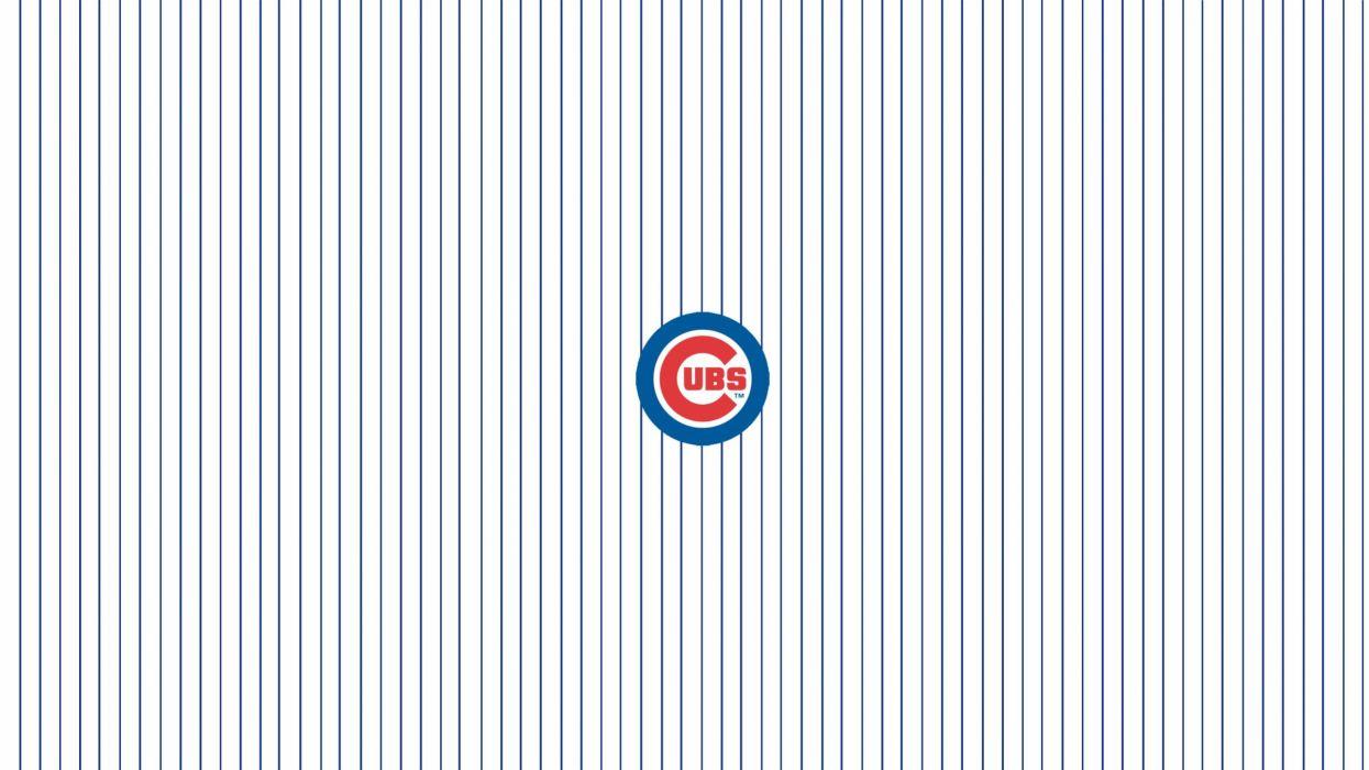 35993724-cubs-wallpaper wallpaper