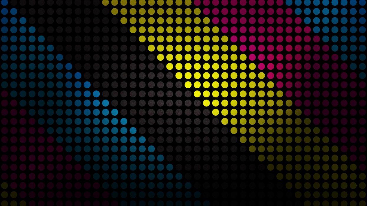36341442-pattern-wallpapers wallpaper