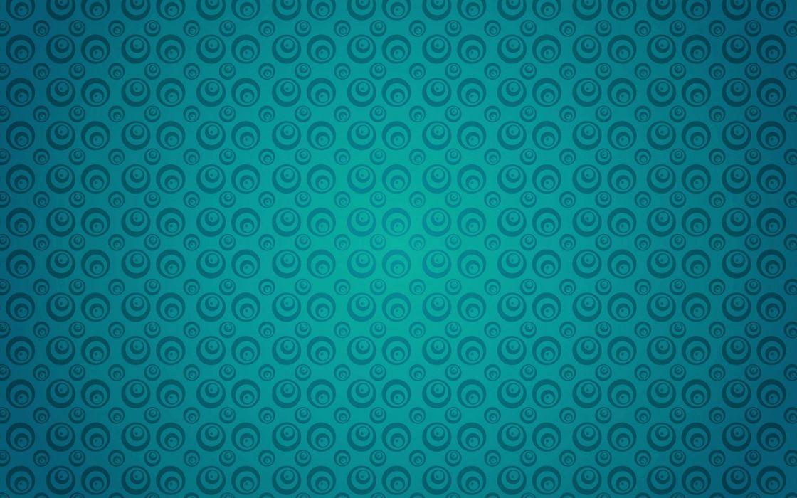 36246805-textured-wallpaper wallpaper