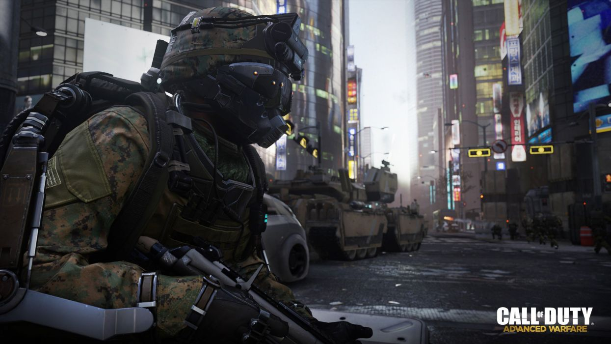 35964369-advanced-warfare-wallpaper wallpaper