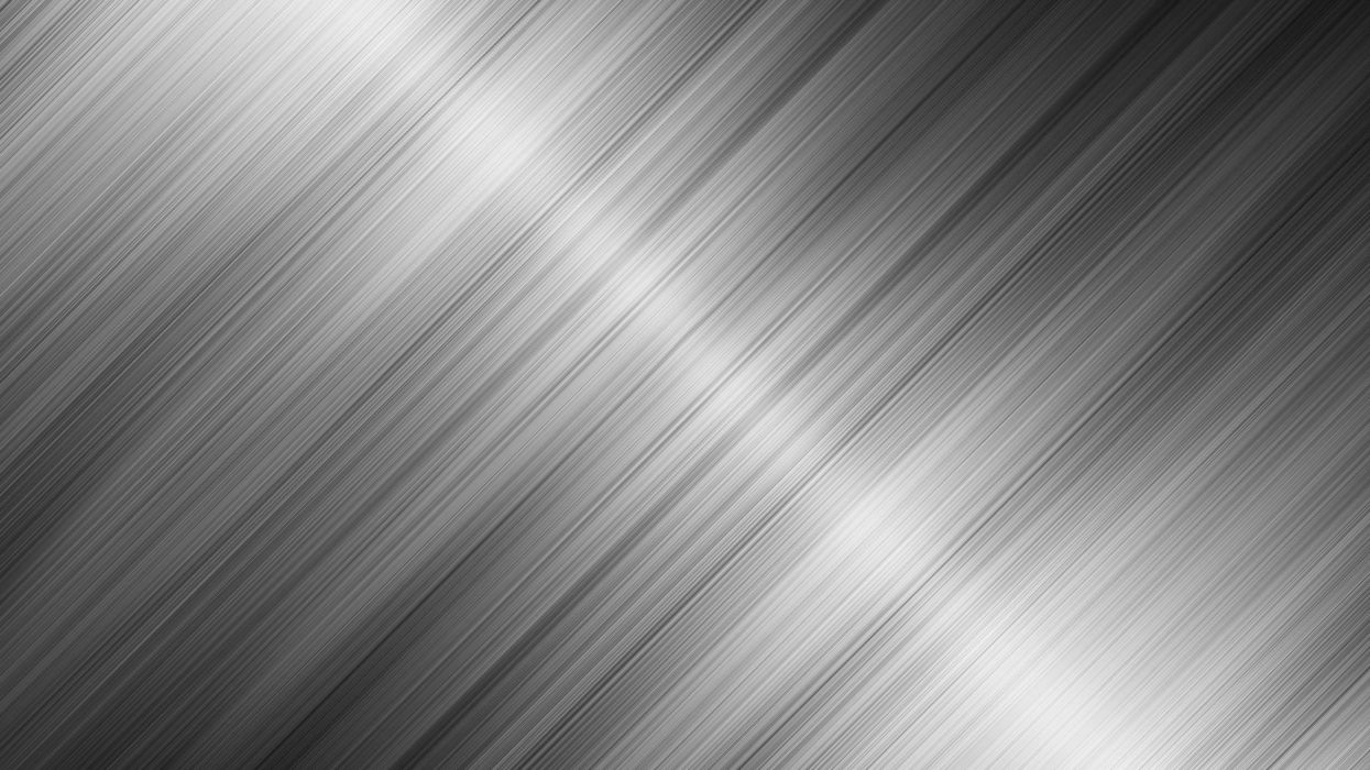 36020528-silver-background wallpaper