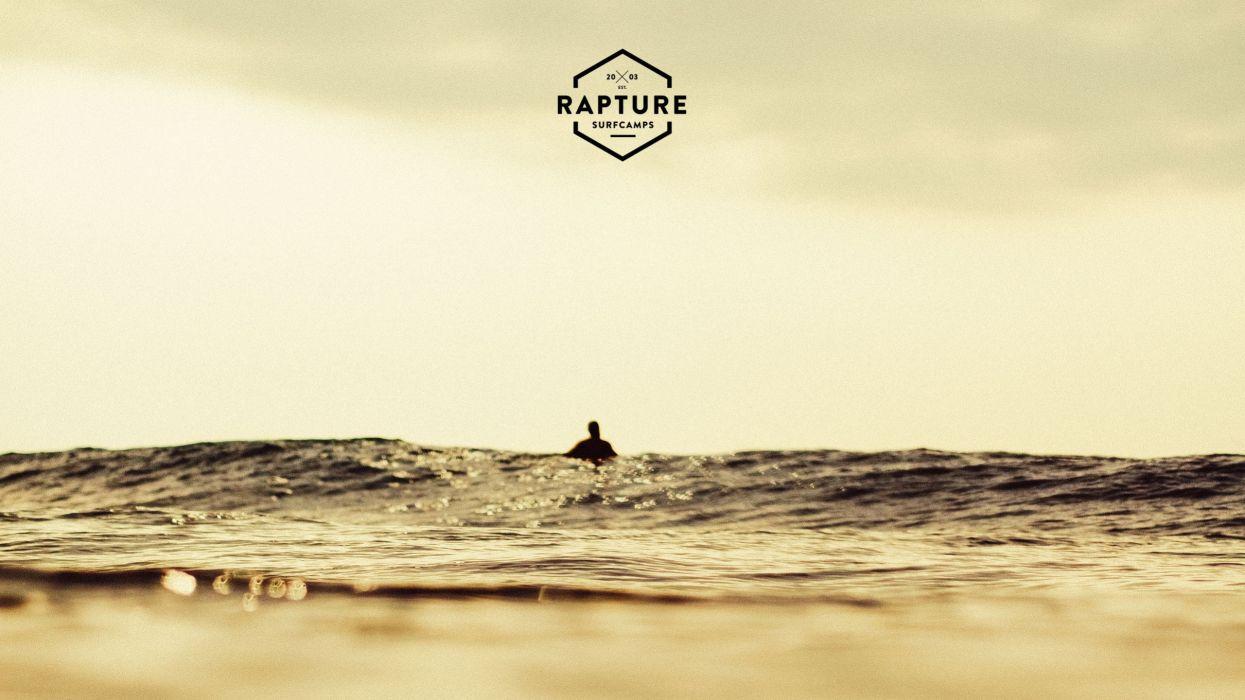 36187342-surfing-wallpaper wallpaper
