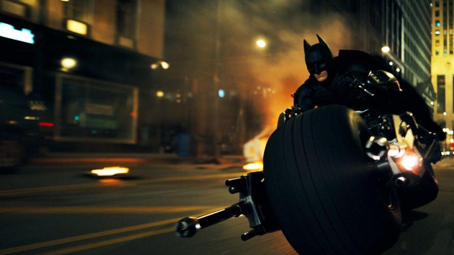 36477310-batman-hd-wallpaper wallpaper