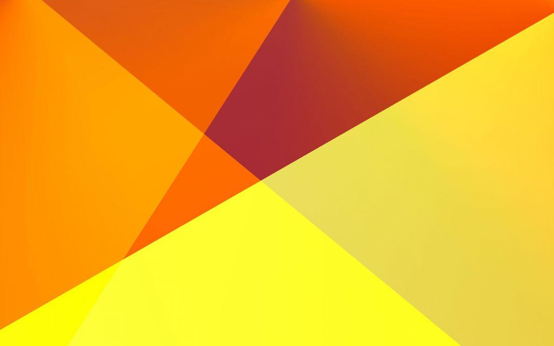 36094001-orange-wallpaper wallpaper