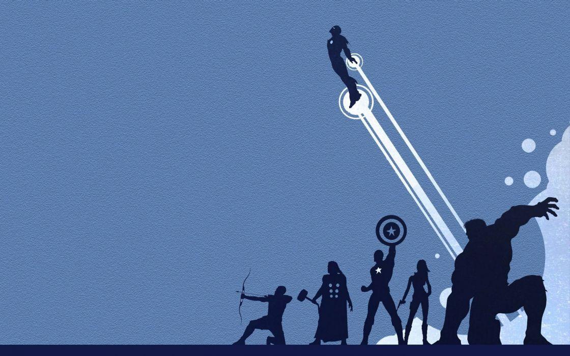 35874032-the-avengers-wallpaper wallpaper