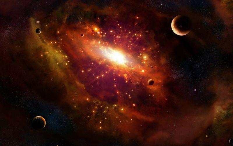 35935188-galaxy-hd-wallpaper wallpaper