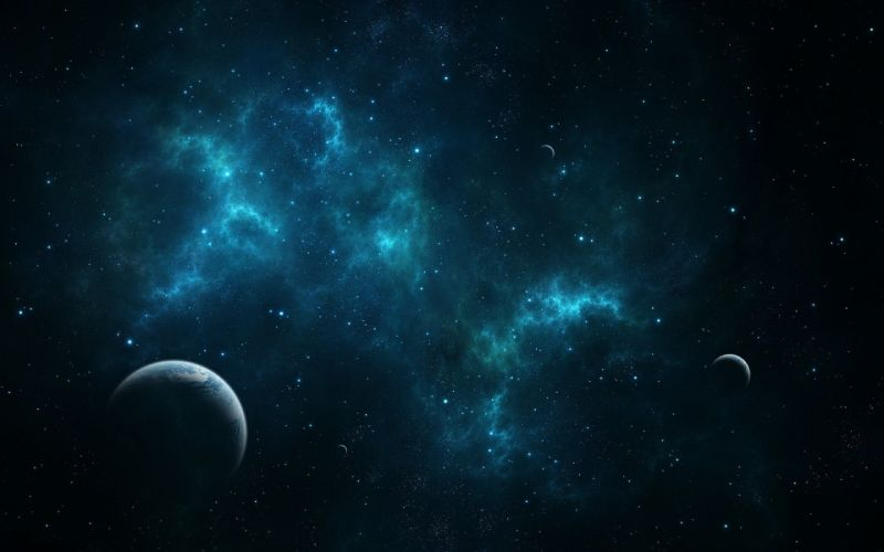 36214354-hd-galaxy-wallpaper wallpaper