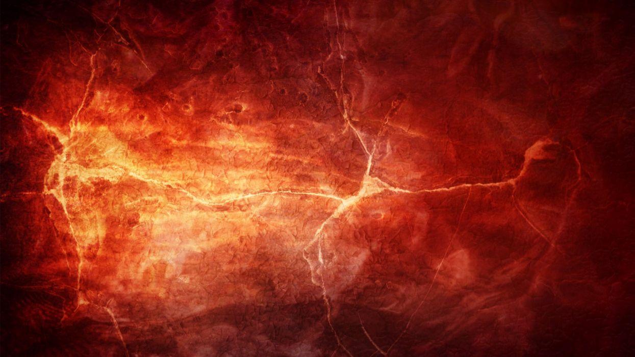 36064564-lava-wallpaper wallpaper