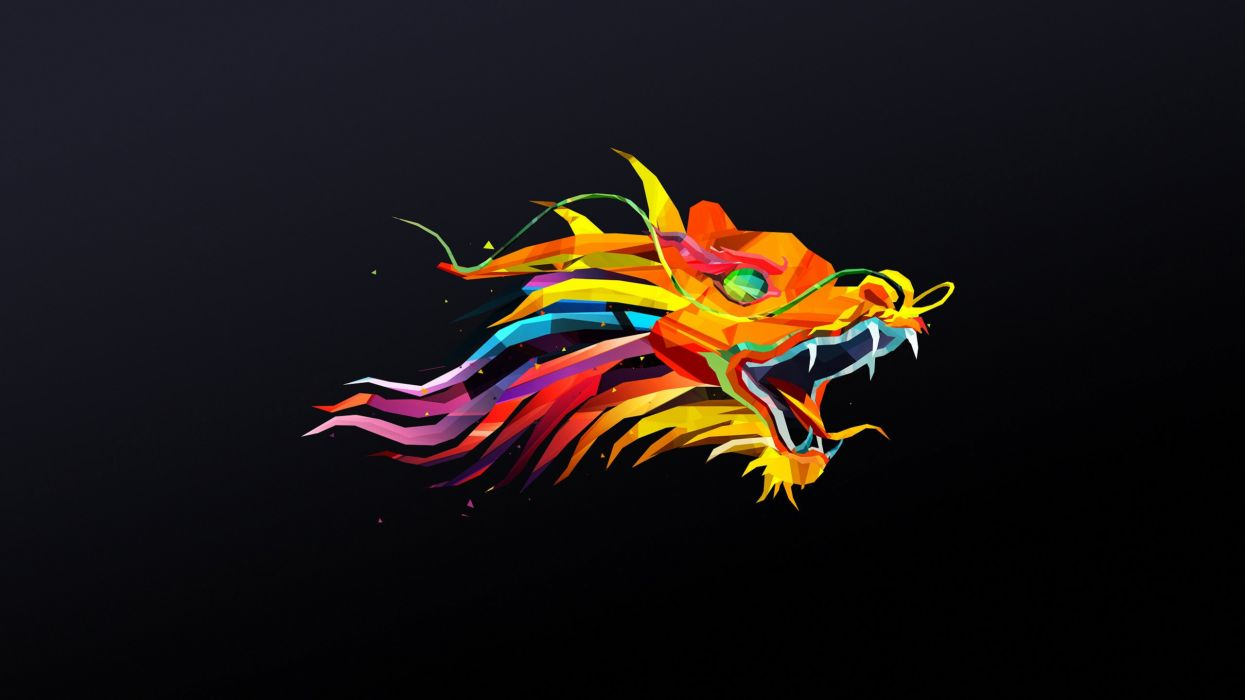36003848-facets-wallpaper wallpaper