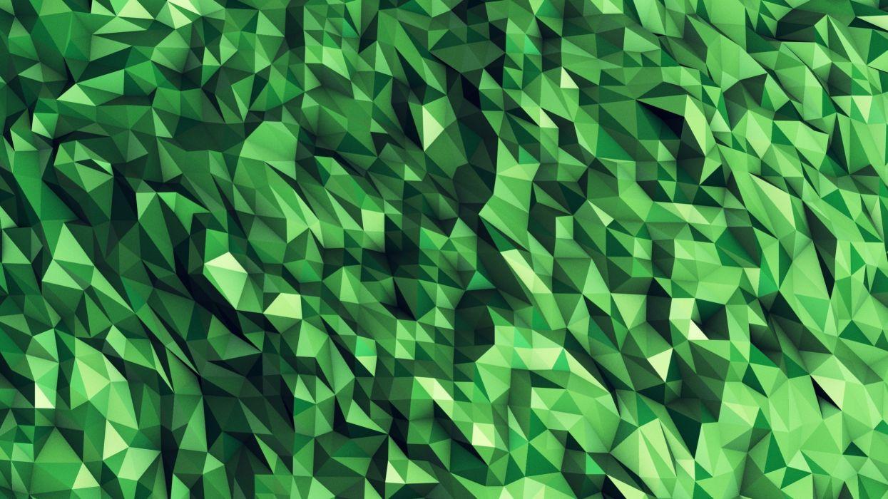 36294797-polygon-wallpaper wallpaper