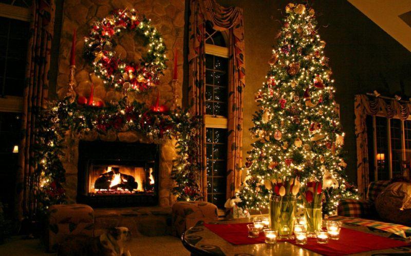 36279184-christmas-wallpaper-hd wallpaper