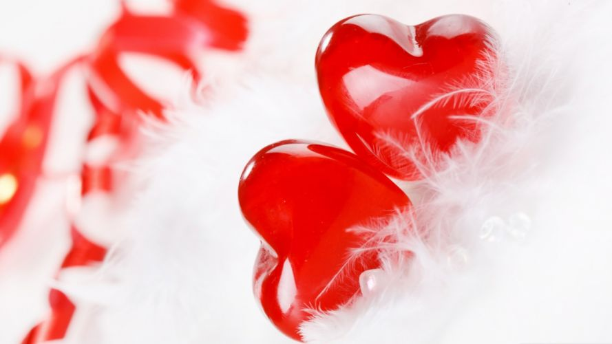 36237548-heart-images-in-love wallpaper