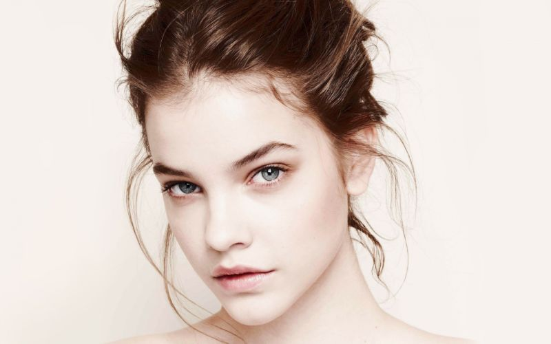 36254948-barbara-palvin wallpaper
