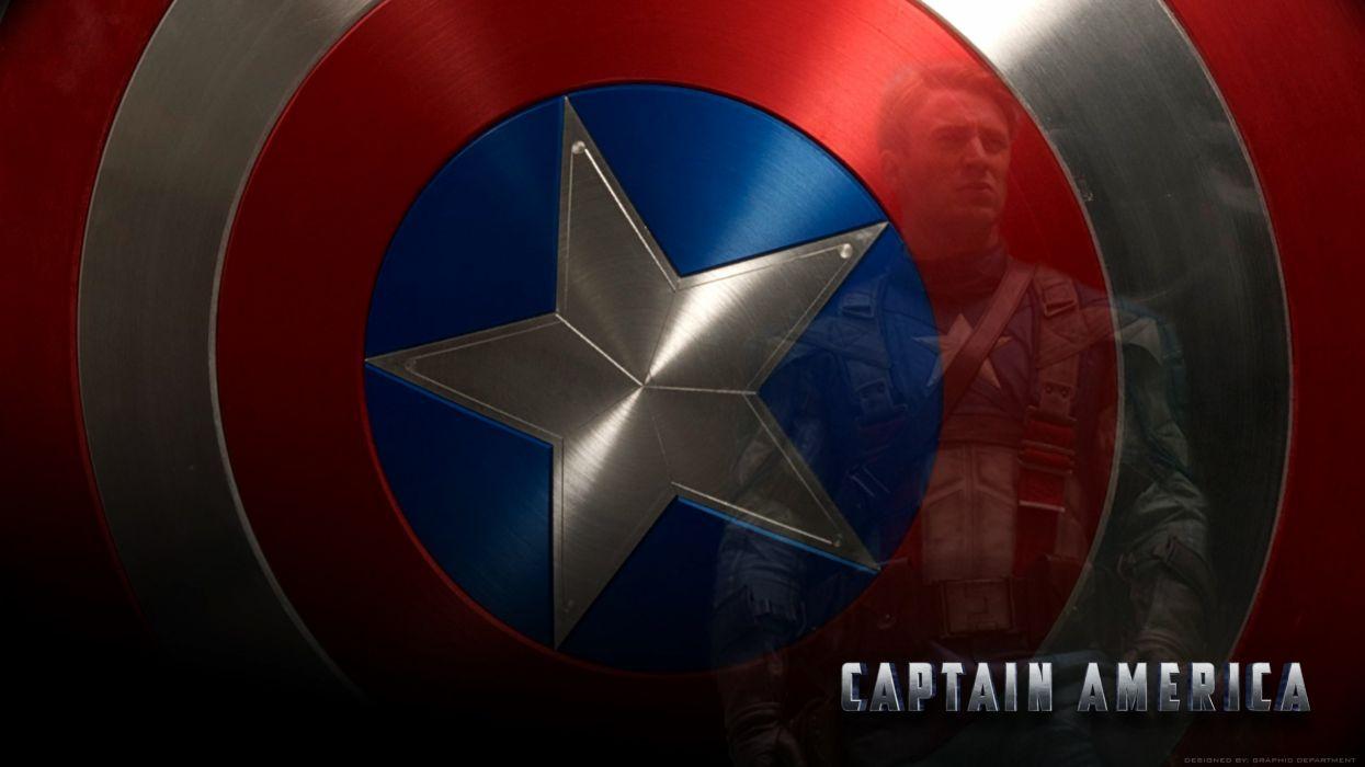 36108778-captain-america-wallpaper-hd wallpaper