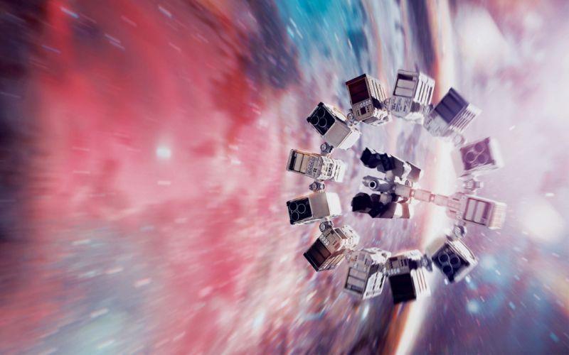 35880532-interstellar-wallpaper wallpaper