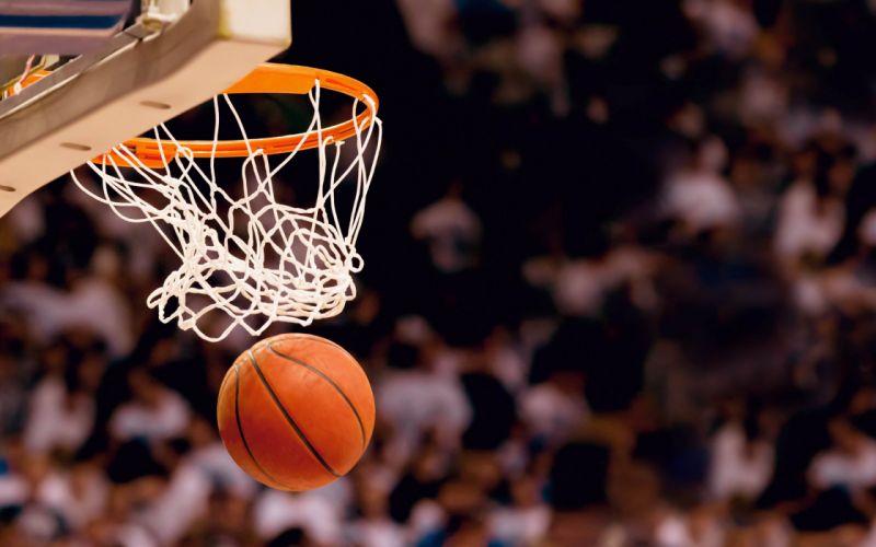 36282921-basketball-wallpaper wallpaper