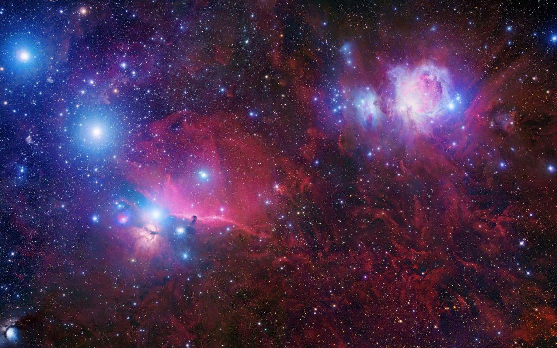 35922371-wallpaper-galaxy wallpaper