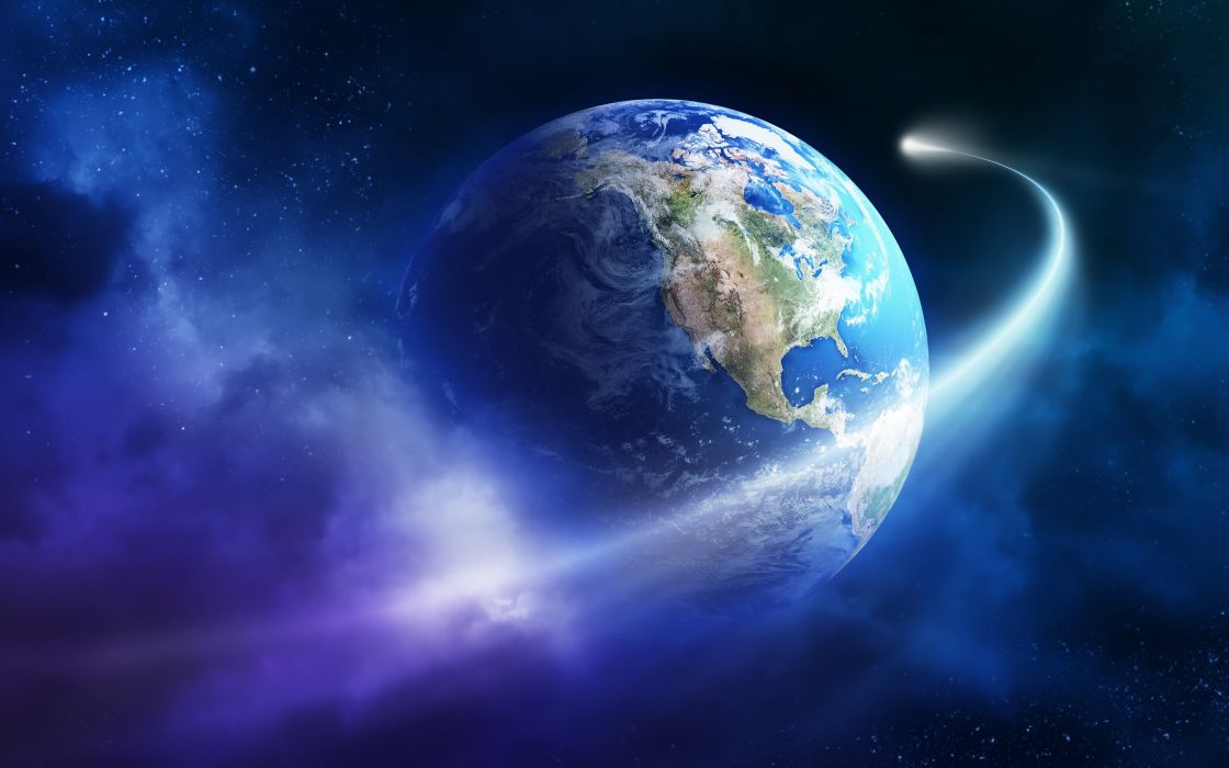 36045157-earth-pictures wallpaper
