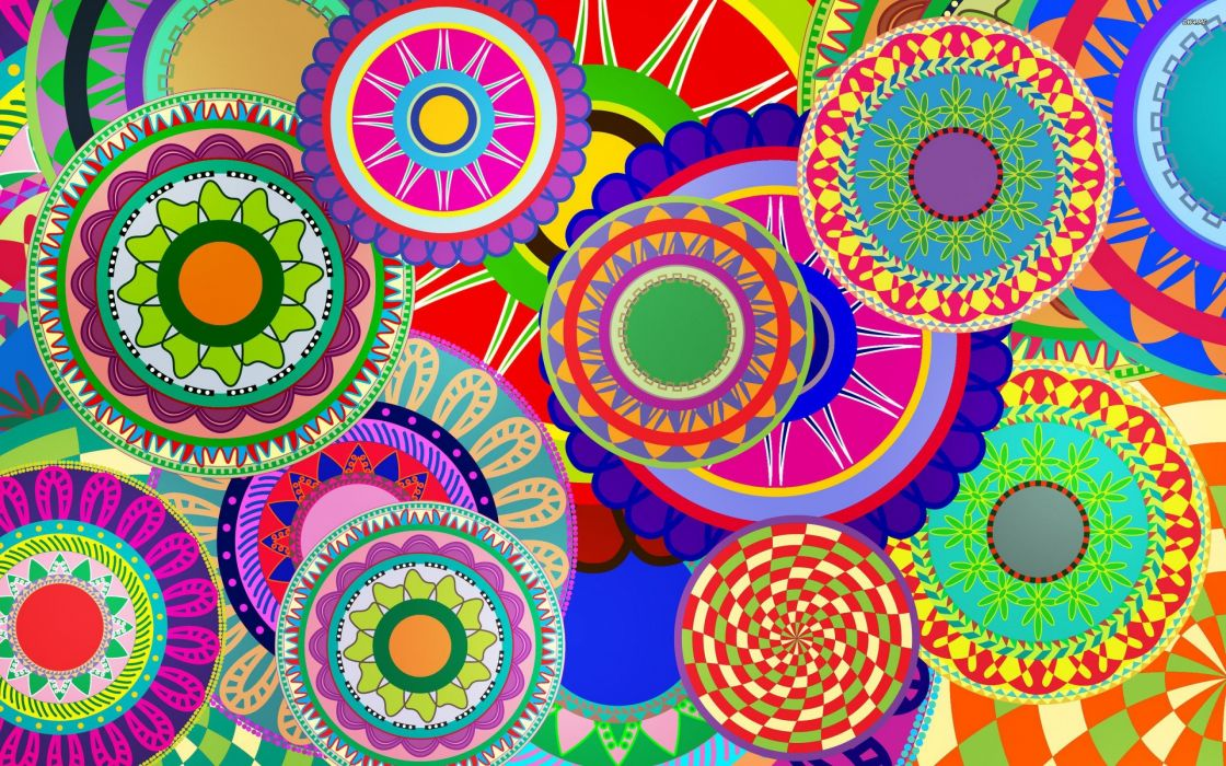 35953596-colorful-images wallpaper