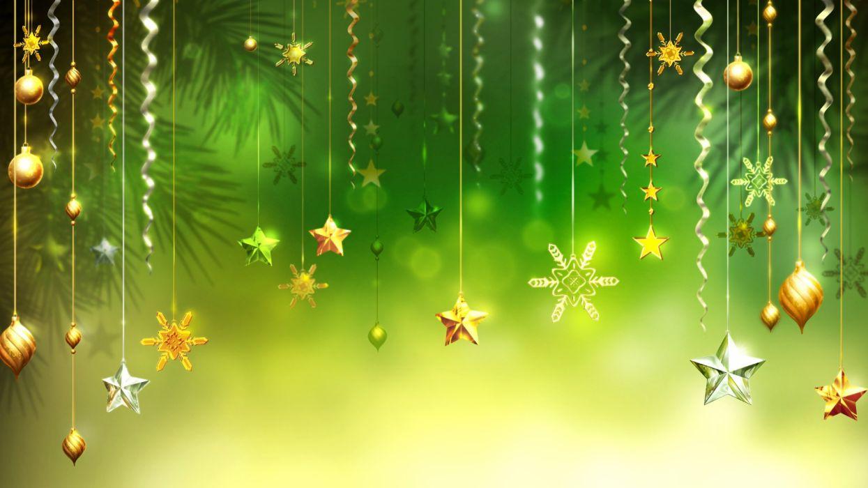 36457389-christmas-wallpaper wallpaper