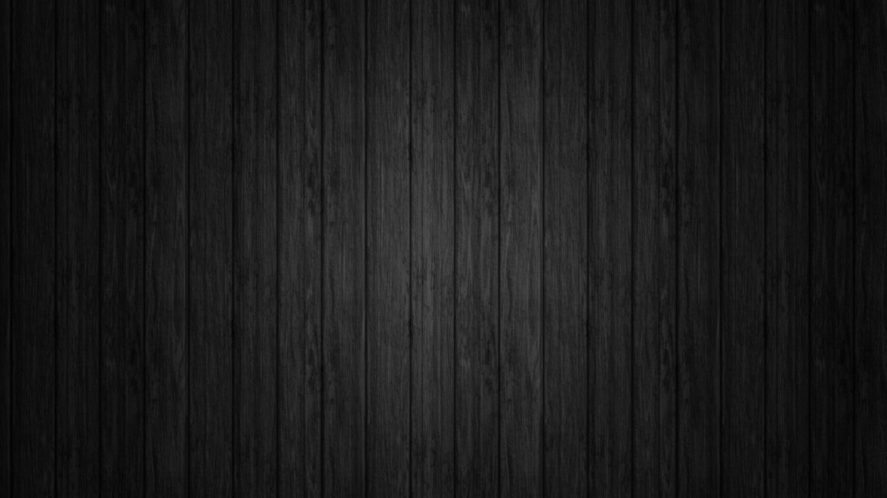 35970636-imac-wallpapers wallpaper
