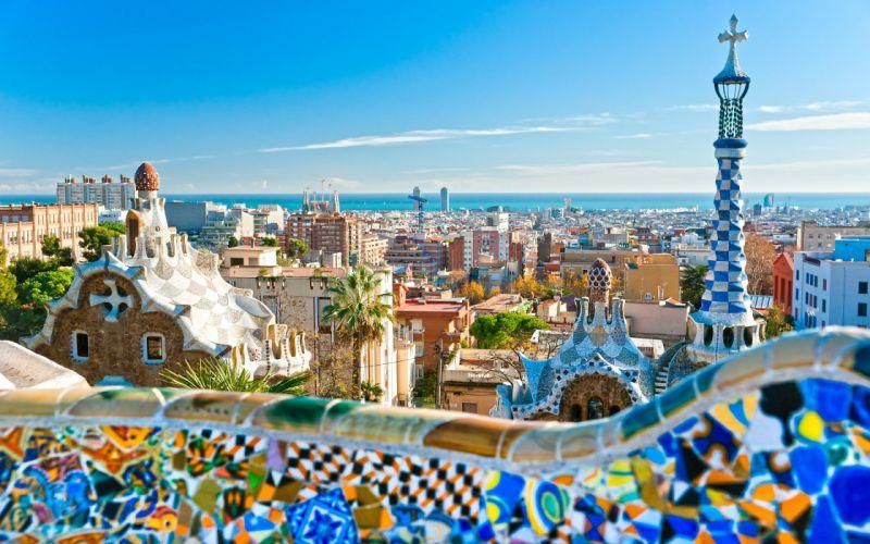 36024572-imagenes-barcelona wallpaper