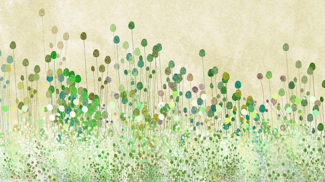 36371692-art-wallpaper wallpaper