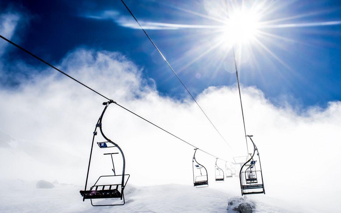 35880065-ski-wallpaper wallpaper