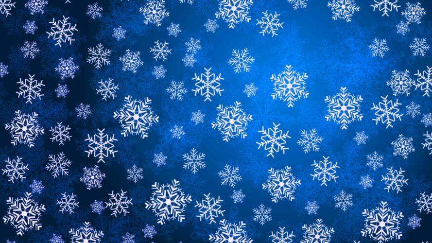 36458180-snowflake-wallpaper wallpaper