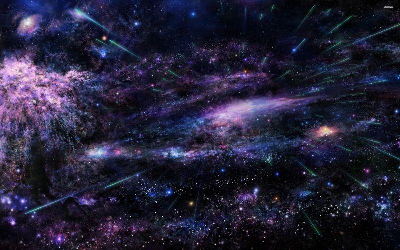 35942283-wallpaper-universe wallpaper