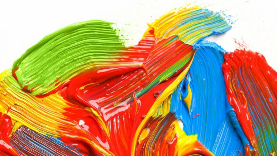 36075195-wallpaper-paint wallpaper
