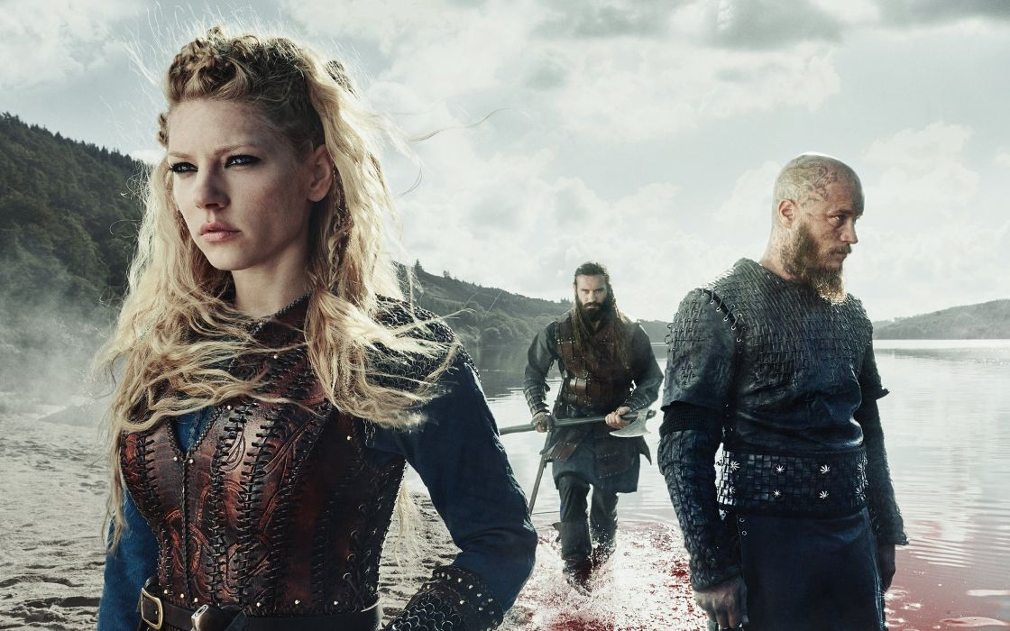 36283948-vikings-wallpaper-hd wallpaper