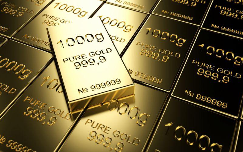 36163516-gold-wallpaper-hd wallpaper
