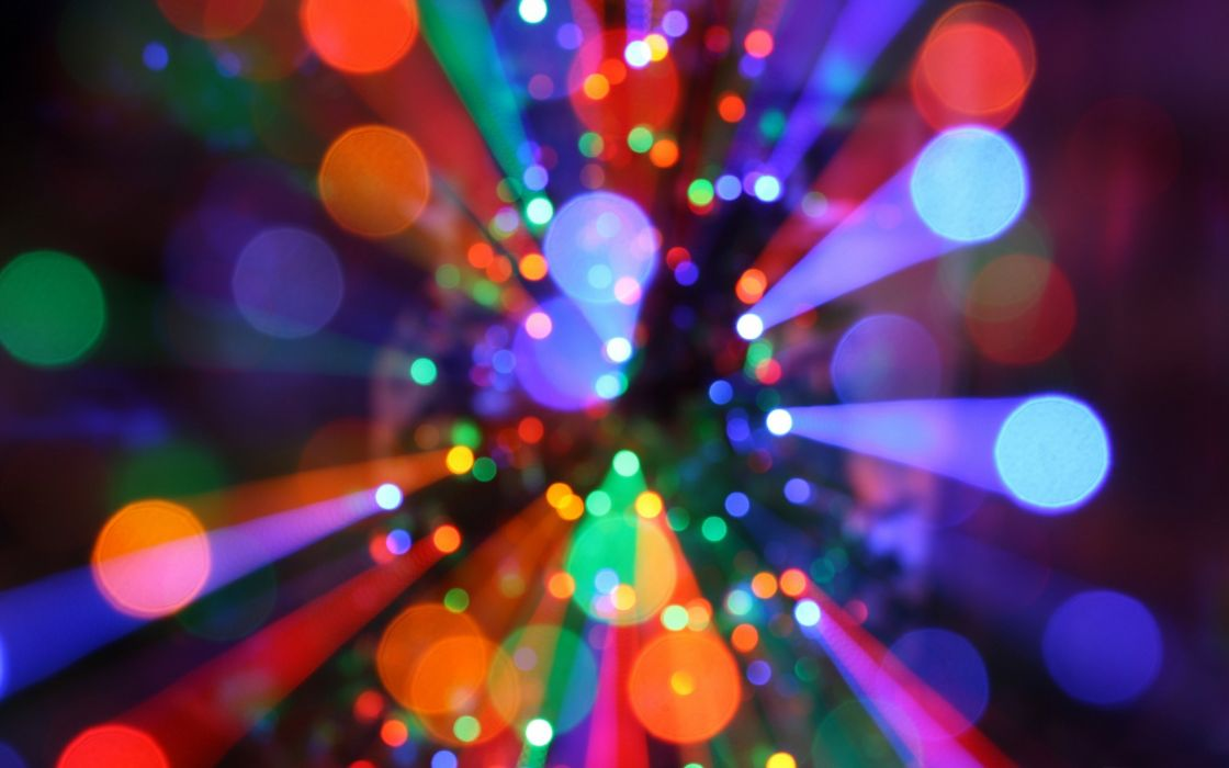 35999133-lights-wallpaper wallpaper