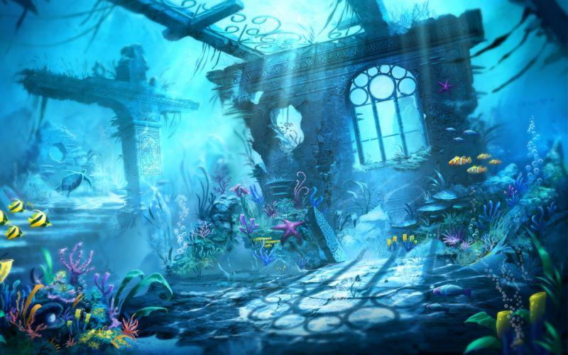36252142-underwater-pictures wallpaper