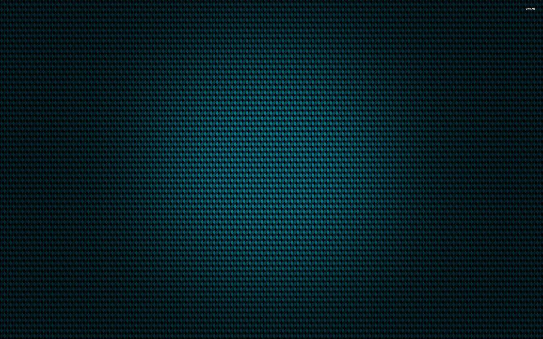 35950087-digital-wallpaper wallpaper