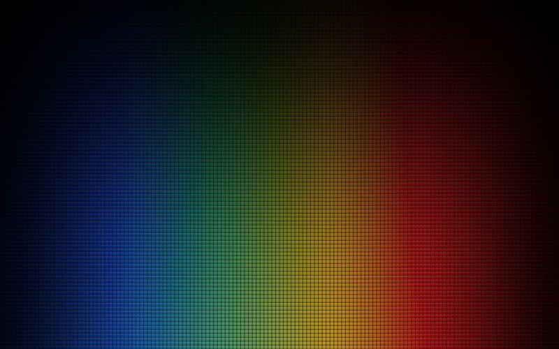 36289210-retina-wallpaper wallpaper